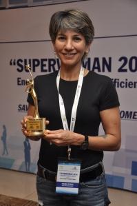 Superwoman3